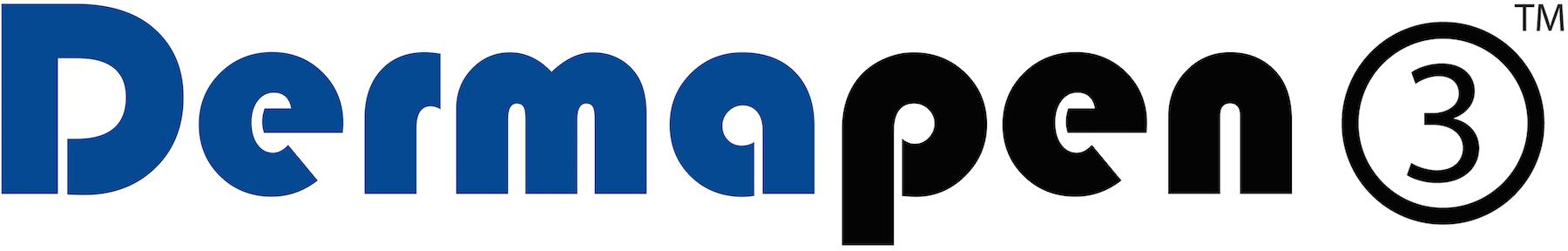 dermapen-3-logo
