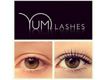 yumi-lashes-tullamore-reveal-makeup-studios-salon-tullamore-offaly-ireland-352-264-0-1-c