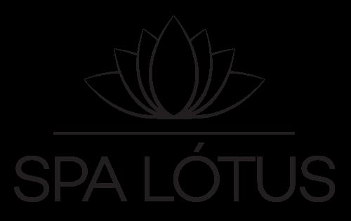 Spa Lótus